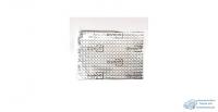 Шумо-вибро изоляция ШУМOFF L-2 27x37 cм (облегченный аналог M-2) (1/22)