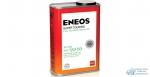 Масло моторное Eneos Super Touring 5w50 SN синтетическое, для бензинового двигателя 1л