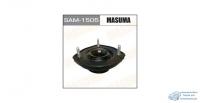 Опора амортизатора (чашка стоек) MASUMA COROLLA/ AE100, EE100 rear LH