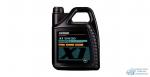 Масло моторное Xenum X1 5w30 С3 синтетическое, универсальное 5 л