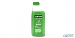 Антифриз RINKAI Green (зеленый) -45С 1кг