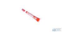 Хадо-VeryLube Антикокс, /очиститель топливной, масляной системы/, тюб.10млl