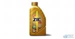 Масло моторное ZIC X9 LS Diesel 5w40 SN синтетическое, универсальное 1л
