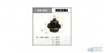 Болт маслосливной с магнитом Masuma Toyota 18х1.5mm 2L,3L,1C,2C,1#B,1G,7M,4S