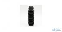 Стойки пыльник AB-6023 D20mm (Honda Accord/Civic )