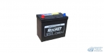 Аккумулятор Rocket N-55R/70B24R EFB, 55Ач, CCA 460А, необслуживаемый, для Start-Stop систем