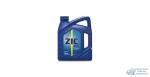 Масло моторное ZIC X5 10w40 SM полусинтетическое, для бензинового двигателя 6л