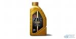 Масло моторное ZIC TOP 0w40 SM/CF синтетическое, универсальное 1л