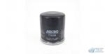 Масляный фильтр MICRO C-110