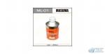 Клей для кордовых заплаток Masuma, 200мл