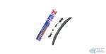 Щетка стеклоочистителя Sparco 308мм (12) гибридная, с графитовым напылением, 1 шт
