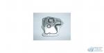 Фильтр трансмиссии COB-WEB//JT322K_JS//SF188C+071880