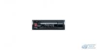Автомагнитола SONY DSX-A35U USB (без диска)