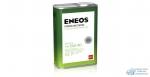 Масло моторное Eneos Diesel Premium 5w40 CI-4 синтетическое, для дизельного двигателя 1л