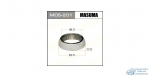 Упл.кольцо под выхл.коллект. MASUMA 48.3x63.5x17