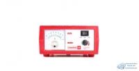 Зарядно-предпусковое устройство Carfort Charge-20 7А