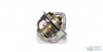 Термостат TAMA / 8-97032-508-0