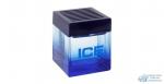 Ароматизатор ICE INSPIRATION Морской сквош, гелевый, на торпедо, флакон 60мл