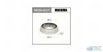 Упл.кольцо под выхл.коллект. MASUMA 38x50x13.5