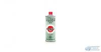 Масло трансмиссионное Mitasu Gear Oil GL-5 75w90 LSD 1л