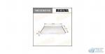 Салонный фильтр AC0128 MASUMA OPEL/ ASTRA/ V1600, V2200 98-05 (1/40)