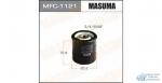 Фильтр масляный MASUMA C-110