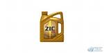 Масло моторное ZIC X9 LS 5w30 SN/CF синтетическое, универсальное 4л