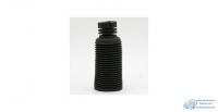 Стойки пыльник AB-6065 D22mm MR-2 NEW