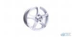Автодиск R16 LZ200 16*6.5J/5-114.3/72.6/+45 SILVER
