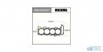 Прокладка Голов.блока Masuma SR18DE (1/10)