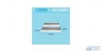 Салонный фильтр AC-202 HEPAFIX угольный