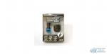 Модулятор МР3-FM USB/SD/ со встроеной батареей, USB разъем для других устройств.