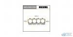Прокладка Голов.блока Masuma 4D36 (1/10)