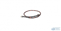 Межблочный кабель 5м./ 2кан ACV MKP5.2 PRO