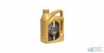 Масло моторное ZIC TOP 0w40 SM/CF синтетическое, универсальное 4л