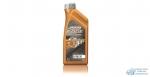 Масло моторное Castrol EDGE Supercar 0w20 SN синтетическое, для бензинового двигателя 1л
