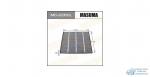 Фильтр воздушный Салона (Угольный) MASUMA AC-103