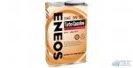 Масло моторное Eneos Gasoline TURBO 5w30 SL минеральное, для бензинового двигателя 1л