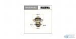 Термостат Masuma WV54I-82