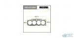 Прокладка Голов.блока Masuma 5S-FE