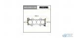 Прокладка Голов.блока Masuma K20A (1/10)
