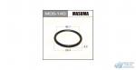 Кольцо глушителя MASUMA металлическое 48 x 57.3 x 4.2