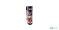 Очиститель двигателя Soft 99 Пенный , аэроз. 480 ml (1/20)