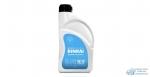 Масло моторное RINKAI 5w30 CI-4/SL, синтетическое, для дизельного двигателя 1л