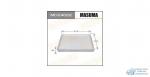 Салонный фильтр AC0150 MASUMA VOLVO/ V70/ V2000, V3200 07- (1/40)