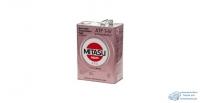 Масло трансмиссионное Mitasu ATF T-IV 4л