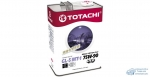Масло трансмиссионное Totachi Ultima Syn- Gear 75w90 LSD GL-5 4л