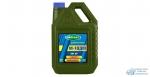 Масло моторное OilRight М-10ДМ минеральное, универсальное 5л