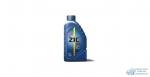 Масло моторное ZIC X5 5w30 SN/GF-5 полусинтетическое, для бензинового двигателя 1л