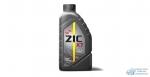 Масло моторное ZIC X7 LS 10w30 SM/C3, синтетическое, для бензинового двигателя 1л